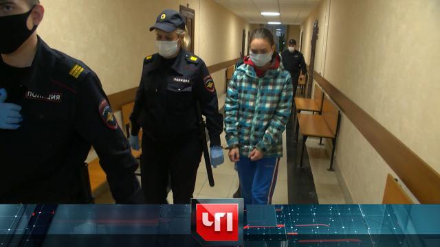 15 октября 2021 года.15 октября 2021 года.НТВ.Ru: новости, видео, программы телеканала НТВ