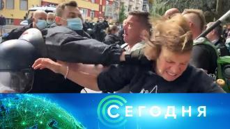 17 октября 2021 года. 10:00.17 октября 2021 года. 10:00.НТВ.Ru: новости, видео, программы телеканала НТВ