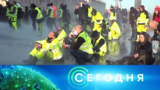 18 октября 2021 года. 23:35.18 октября 2021 года. 23:35.НТВ.Ru: новости, видео, программы телеканала НТВ