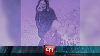 19октября 2021года.19октября 2021года.НТВ.Ru: новости, видео, программы телеканала НТВ