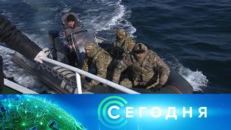 25 октября 2021 года. 08:00.25 октября 2021 года. 08:00.НТВ.Ru: новости, видео, программы телеканала НТВ