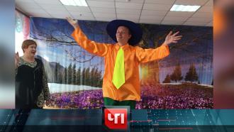 26октября 2021года.26октября 2021года.НТВ.Ru: новости, видео, программы телеканала НТВ