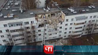 26 октября 2021 года.26 октября 2021 года.НТВ.Ru: новости, видео, программы телеканала НТВ
