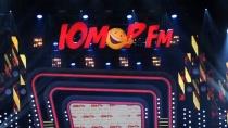 Все хиты «Юмор FM»