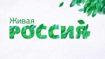 Живая Россия